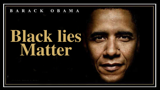 Image result for obama is racist