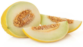 Honeydew fruit images wallpaper