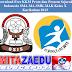 Download Free KKM Prota dan Prosem Sejarah Indonesia SMA-MA-SMK-MAK Kelas X Kurikulum 2013