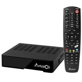 حصرياااا إليكم إصدارات جديدة لأجهزة AUDISAT بتاريخ 22-04-2018 Audisat%2Bc1
