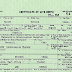 "Not A Hoax: ""9 Points of Forgery"" Confirmed in Obama's ""Official"" Birth Certificate"