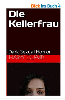 https://www.amazon.de/Fundsache-Sexsklavin-Thriller-Rodrigo-Thalmann-ebook/dp/B07HRWR8G9/ref=sr_1_1?ie=UTF8&qid=1550646695&sr=8-1&keywords=rodrigo+thalmann
