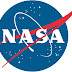 NASA Scientist to Discuss New Space Missions to Monitor the Polar Regions at Library of Congress Lecture