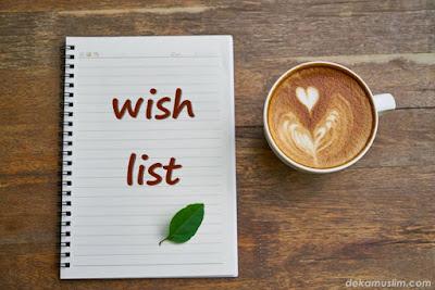 http://www.dekamuslim.com/2017/04/wish-list-sampai-akhir-tahun-memotivasi.html