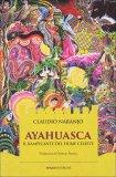 http://www.macrolibrarsi.it/libri/__ayahuasca-il-rampicante-del-fiume-celeste-libro.php?pn=1184