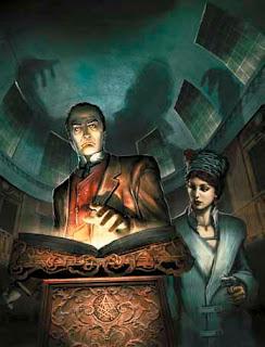 http://www.nuevavalquirias.com/sherlock-holmes-y-el-necronomicon-comprar-comic.html