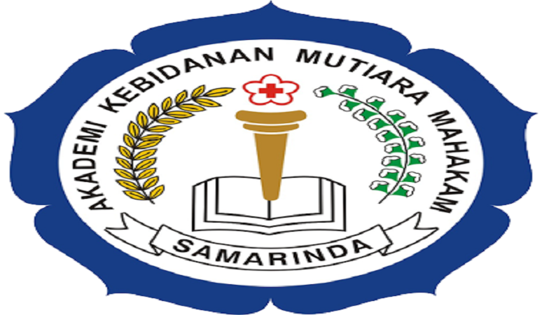 PENERIMAAN MAHASISWA BARU (AKBID MUTIARA) 2019-2020AKADEMI KEBIDANAN MUTIARA MAHAKAM