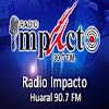 Radio Impacto Huaral 90.7 FM Lima