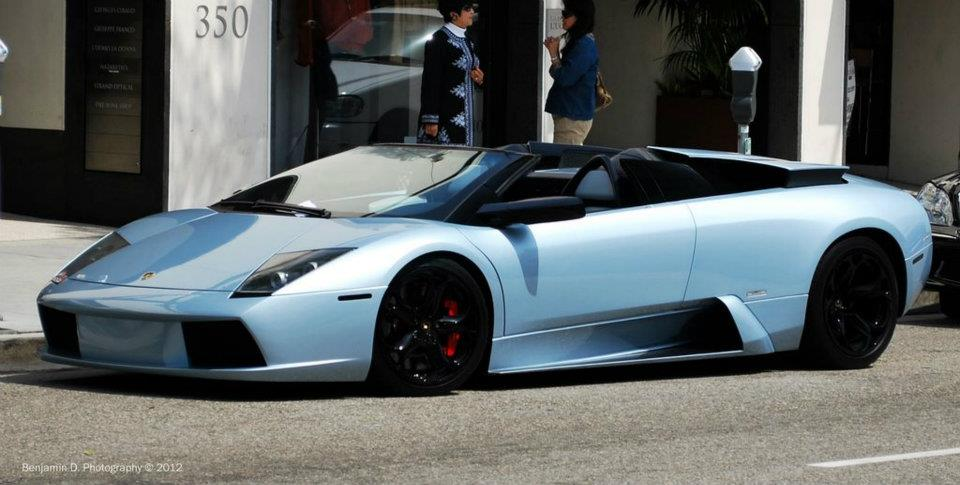 Very Nice Cars   Amazing Wallpapers