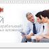 Upsoc8.com - Отзывы. Хочешь работать дома? Читай новости и зарабатывай! Развод или нет?