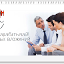 Okline18.com, oksoc13.com, likesoc18.com  - Отзывы. Заработок на чтении новостей, развод или нет?
