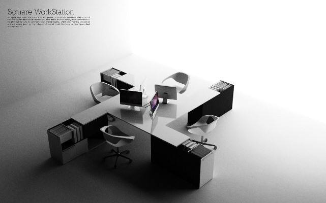 Beautiful Concepts Office Furnishings Design On Furniture 102