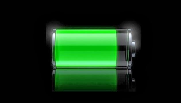 Hati-Hati, Gara-Gara Mau Hemat Baterai Android Malah Semakin Boros Karena  Ini