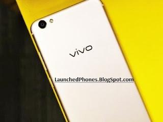 Vivo secretly launched their Vivo novel mobile  Vivo novel mobile 2018 Y71 is launched
