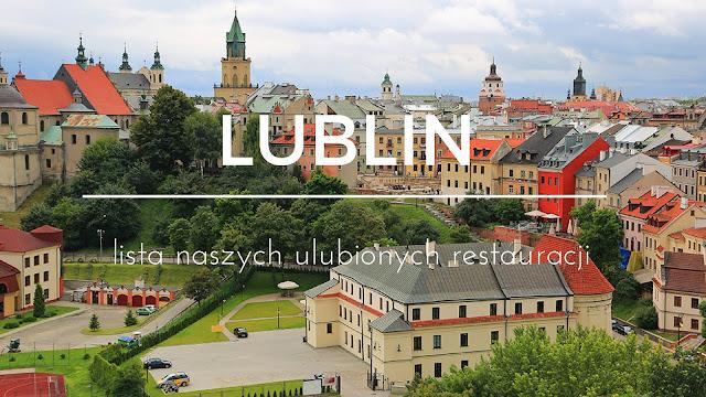 zwiedzaj Lublin, restauracja Lublin, Magia, Czarcia Łapa