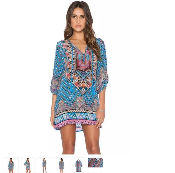 Yellow Gray Dress - Online Shop For Sale - Ladies Discount Designer Clothes