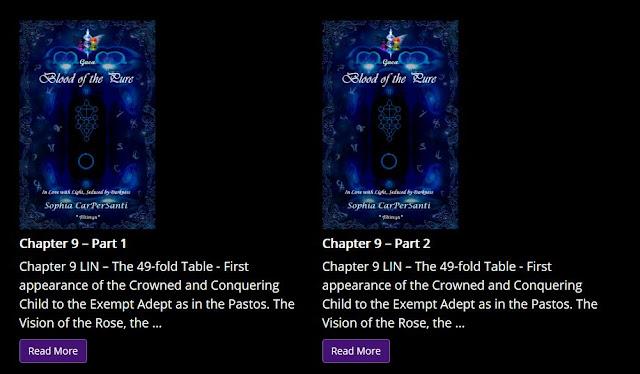 http://carpersanti.net/gaea/book-1-chapters/chapter-9/