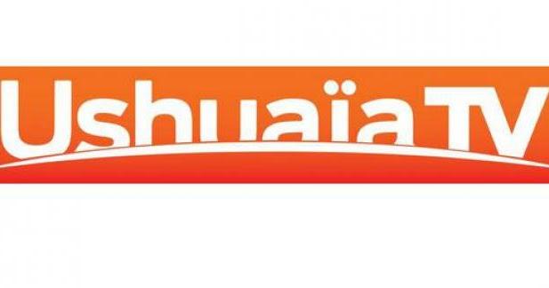 France 2 HD / Ushuaïa TV HD / M6 HD - Astra Frequency - 2019