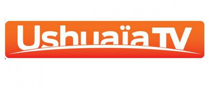 France 2 HD / Ushuaïa TV HD / M6 HD - Astra Frequency