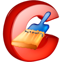 Download CCleaner v5.14 Terbaru Gratis