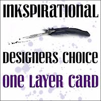http://inkspirationalchallenges.blogspot.co.uk/2017/10/challenge-145-designers-choice.html