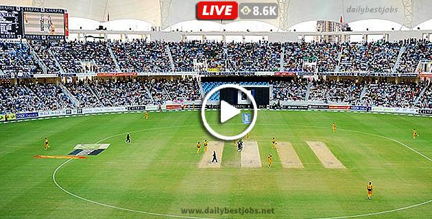 PAK Vs AUS 2019 Live Streaming 4th ODI Series Live Cricket Score, Pakistan Vs Australia Live