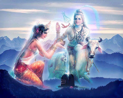 mahadevji-with-parvati-pic