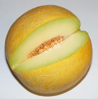 pepene, pepeni, fruct, retete cu pepene galben, preparate din pepene galben, retete culinare,