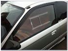 GLASS WINDOW Repair For Cars