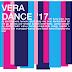 VERA DANCE 2017