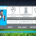 [PES 2013] FIFA 19 Graphics & Menu By Alionp