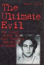The Process Church of the Final Judgement. Ultimate+evil