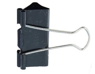 binder-clip-penahan-cetakan-batu-alam