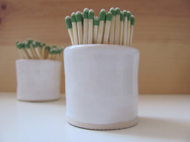 https://www.etsy.com/listing/508562631/handmade-ceramic-match-striker-white?ref=shop_home_feat_1