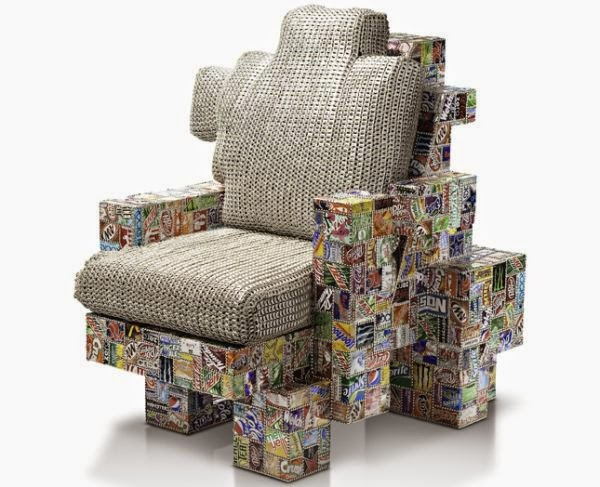 07-Suicide-Chair-Benjamin-Rollins-Caldwell-BRC-Designs-Recycled-Furniture-Sculptor-www-designstack-co