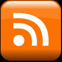 Hardik Shah [Guru]'s official Blog world: SharePoint 2010: Using RSS