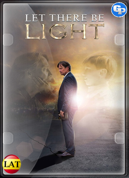 Let There Be Light (2017) LATINO