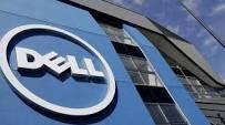 Download-Dell-Laptops-&-Desktops-Drivers-For-Windows-XP, Vista, 7, 8, 10