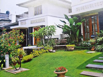 Taman feng shui banjarmasin | www.tukangtamanbanjarmasin.com