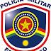 Últimas horas para inscrição no concurso da Polícia Militar de Pernambuco