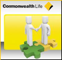 PT. Commonwealth Life Indonesia