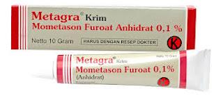obat alergi kulit