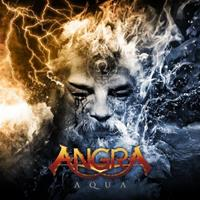 [2010] - Aqua