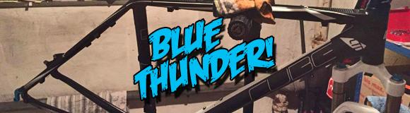 http://sloth-mtb.blogspot.lu/2016/10/blue-thunder-1-aller-anfang-ist-schwer.html