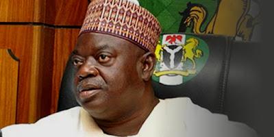 Court Orders Forfeiture of Ex-Gov Babangida Aliyu's Houses, Cars, Millions