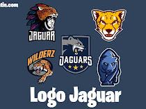 Daftar 25 Logo Jaguar Lengkap Transparan
