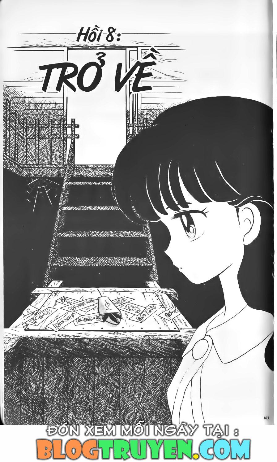 Inuyasha vol 01.8 trang 2