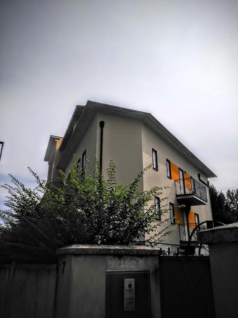 bergamo vendita appartamenti via bronzetti zona santa caterina