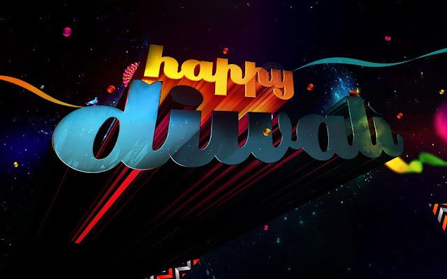 Happy Diwali Gif Pics
