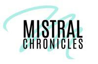 Mistral Chronicles